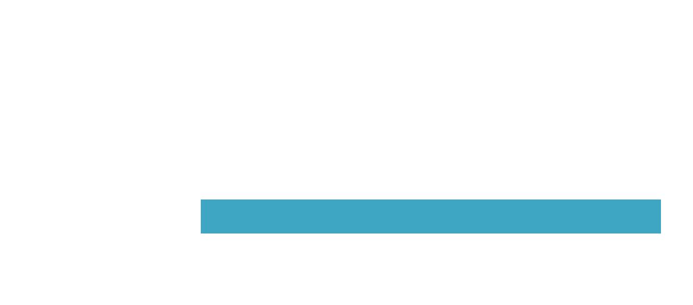 Services Funéraires Laurent Sauthieux