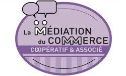Logo-MCCA-rvb