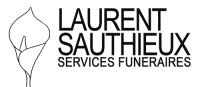 logo_sauthieux-gprd